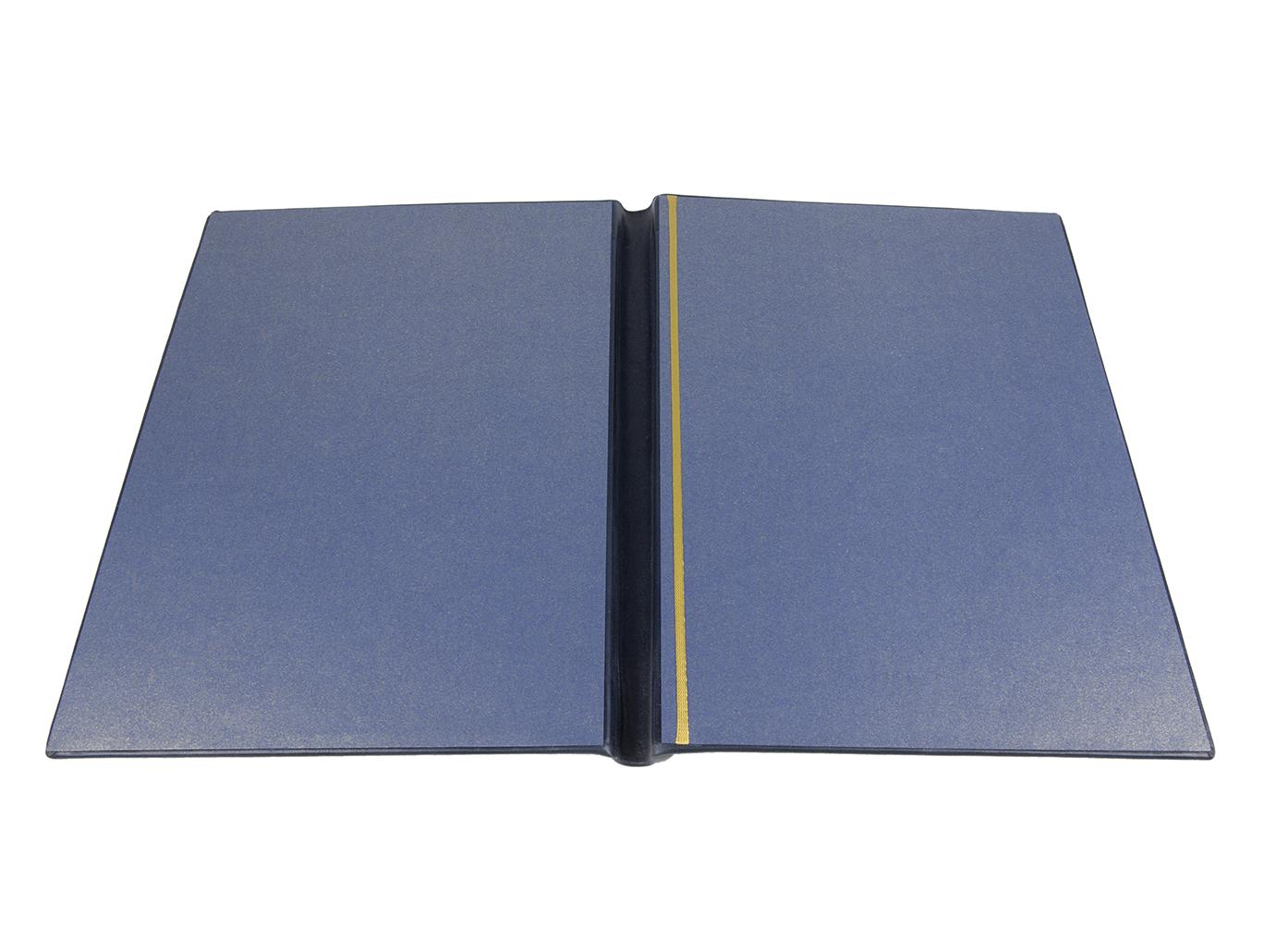 Изготовление адресных поздравительных папок папок для диплома  Особенность и задача оснащения папок в том чтобы бумажный лист с поздравлением или аттестат наградной лист или распечатка с докладом были защищены от